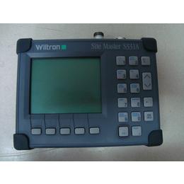 安立S331A驻波比测试仪-天馈线特价限购
