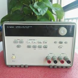 安捷伦E3649A可编程直流电源特价限量抢购