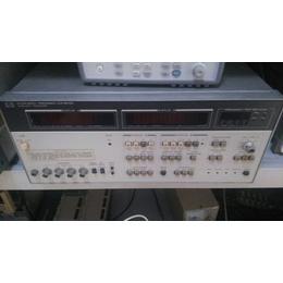 LCR测试仪惠普HP4275A特价限量抢购