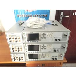 Agilent安捷伦N4010A蓝牙测试仪特价抢购