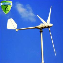 晟成FD-5000W微型永磁离网高性能工厂用风力发电机