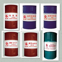 合成工业齿轮油、安庆工业齿轮油、蓝欣润滑油(查看)