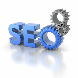 SEO关键词优化_搜索推广_品牌宣传