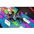 互动投影滑梯-儿童小滑梯-大型滑梯游戏缩略图4