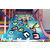 互动投影滑梯-儿童小滑梯-大型滑梯游戏缩略图3