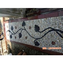 艺术鹅卵石|毕节鹅卵石|景德镇申达陶瓷(查看)