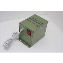 静电消除器厂_无锡征实电子(在线咨询)_徐州静电消除器
