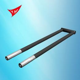 登封煜昊U型硅碳棒电阻
