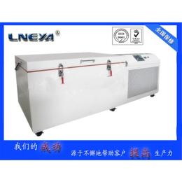 无锡工厂生产-65_-10超低温冷冻箱GX-6528N