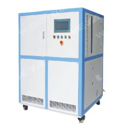 冠亚厂家直销50-200加热循环器UC-3030