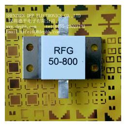 德平电子供应800W大功率射频电阻