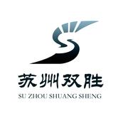 苏州双胜机电万博manbetx官网登录有限公司