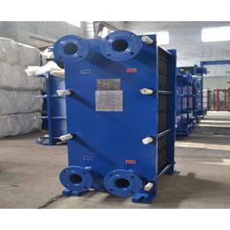 板式换热器的阻力是什么