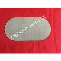 广州304不锈钢包边网片不锈钢滤片不锈钢过滤网生产厂家
