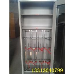 保定安全工具柜 安科电气