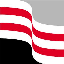 图2018德国汉诺威物流展 2018汉诺威工业展 CeMAT
