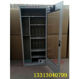 衡水安全工具柜 安科电气