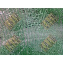 贵州贵阳六盘水安全网密目网盖土防尘网体育场幼儿园防护网