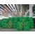 贵州贵阳六盘水安全网密目网盖土防尘网体育场幼儿园防护网缩略图3