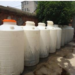 荼系高效减水剂 建筑用减水剂