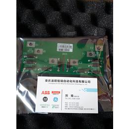 键盘A1A460A68.23