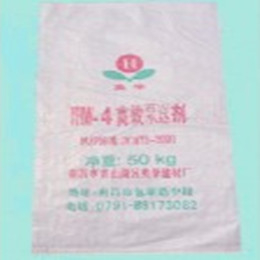 YHW4型泵送剂_混凝土泵送剂价格