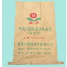 陶瓷砖粘合剂益胶泥_陶瓷砖粘合剂价格缩略图