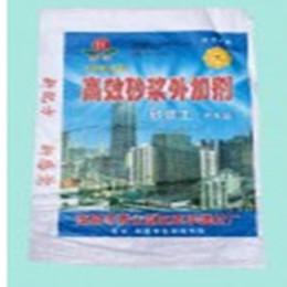 高效砂浆外加剂砂浆王_砂浆外加剂价格_砂浆外加剂品牌缩略图