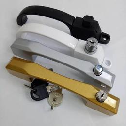 专用锁带钥匙锁缩略图