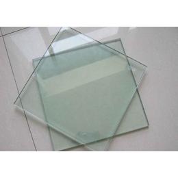 超白玻璃,南京松海玻璃厂家,超白玻璃批发