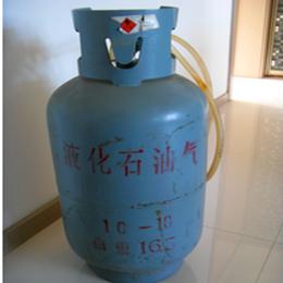 三鑫燃气****天然气液化气销售