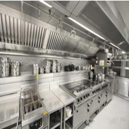 供应商用厨房设备批发价格缩略图