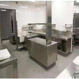 南昌厨房qy8千亿国际用品