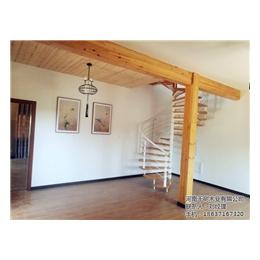 重型木屋、千树木屋(在线咨询)、安徽木屋