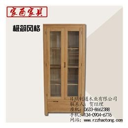 钊通木业(图)_衣柜纯实木家具定制_纯实木家具