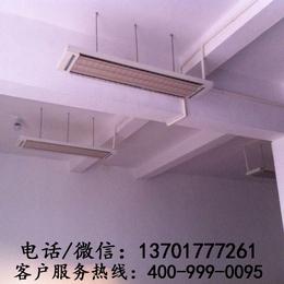 电热辐射采暖器 节能环保电热板 家具烘干设备