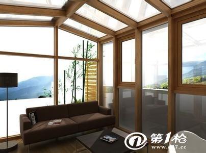 广东佐翔铝材有限公司