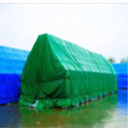 PVC涂塑布批发及零售