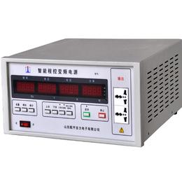 亚博国际版变频500w1000w稳压稳频交流恒流源可调可编程