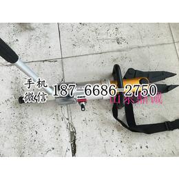 酒泉地震救援事故抢险剪扩器 便携式液压扩张器 液压破拆工具