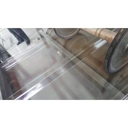厂家直销 艾珀耐特V840型采光板 防腐瓦 透明瓦  可定制缩略图