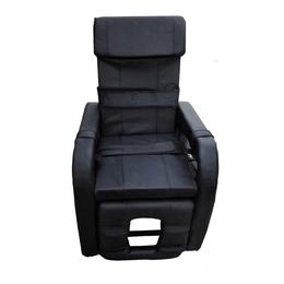 北京公安局专用沙发式醒酒椅