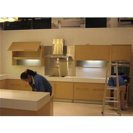 润锦保洁(图),各种大楼外墙清洗保洁,外墙清洗