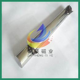 供应陶瓷建材用磁力棒价格防腐蚀磁力棒报价强磁除铁棒吸铁棒