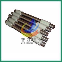 供应化工用除铁棒+橡胶用除铁棒+环保用除铁棒