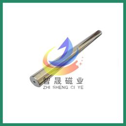 超强磁棒强磁棒专卖除铁强磁棒钕铁硼磁铁磁铁棒强磁棒专卖