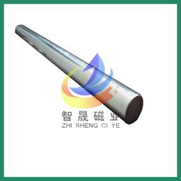 厂家直销供应 不同规格超强磁力棒 强力磁棒