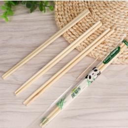 独立包装卫生圆形一次性筷子 合理价格出售