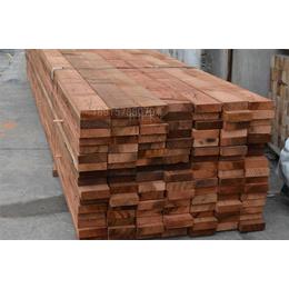 红雪松规格齐全厂家直销要选就选程佳木业