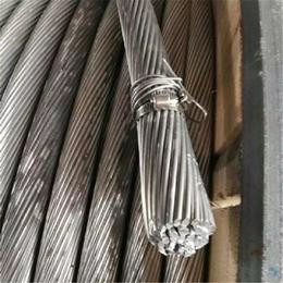 厂家直销****钢芯铝绞线河北恒天